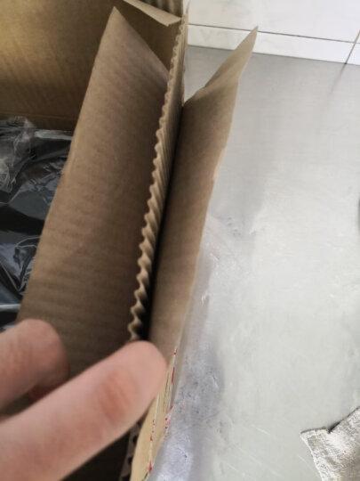 李宁官方旗舰店男子卫裤BAD FIVE篮球系列收口抓绒运动裤AKLM801 泥绿色迷彩 XL 晒单图