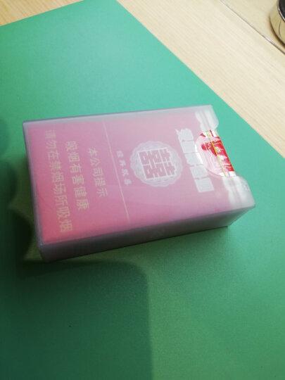 香烟盒烟包个性创意礼品生日礼物抖音同款 时尚骚男款 晒单图