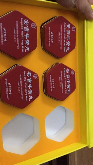 潘婷(PANTENE)乳液修护润发精华素500ml/750ml(润发乳 护法素 秀发能量水) 乳液护发素750ml+舒肤佳沐浴露100ml 晒单图