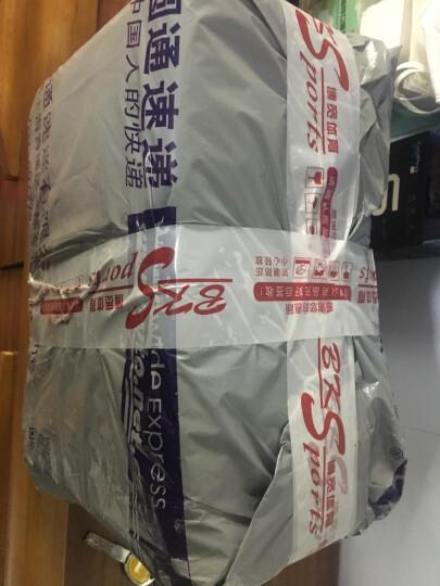 尤尼克斯(YONEX) 运动毛巾 yy男女林丹加油吸汗速干柔软舒适跑步网羽毛球大浴巾 AC1202CR粉红 34*82 一条装 晒单图