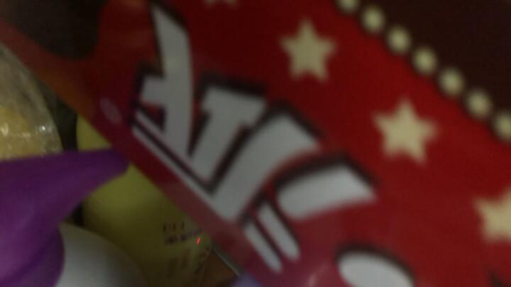 Orion 好丽友 营养早餐点心零食 礼盒  巧克力派 30枚 1020g/盒(新老包装随机发货) 晒单图