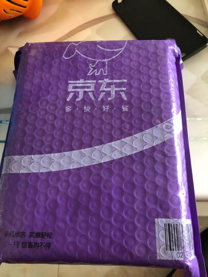 湘行散记/沈从文散文集 晒单图