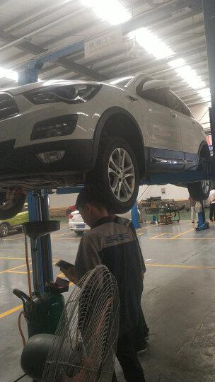 海马汽车原厂基础保养套餐 小保养更换机油5W30服务 滤清器含工时费 海马S5/M6/二代S5(1.5T)适用 晒单图