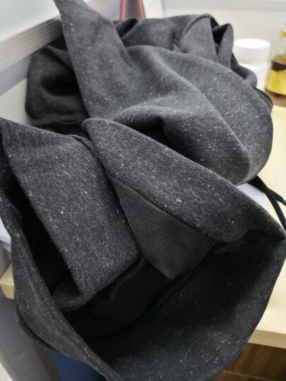 阿迪达斯ADIDAS 2017秋季 男子 ID STADIUM FZ 针织夹克 S98783 2XL码 晒单图