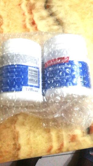纽乐(NutraLife) 新西兰原装进口【品牌授权】 儿童维生素C咀嚼片120片 2瓶 晒单图