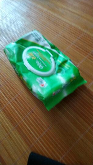心相印 京东JOY联名礼盒装 超迷你系列湿巾(8片*8包)*3提 晒单图