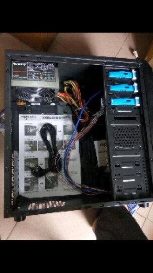 七彩虹(Colorful)iGame1050 烈焰战神S-2GD5 GTX1050 1430-1544MHz/7000MHz 2G/128bit GDDR5 显卡 晒单图