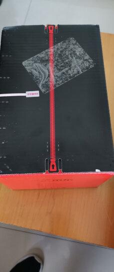 Bottega Veneta BV宝缇嘉 男士深棕色牛皮编制长款拉链钱夹 114076 V4651 2006 晒单图