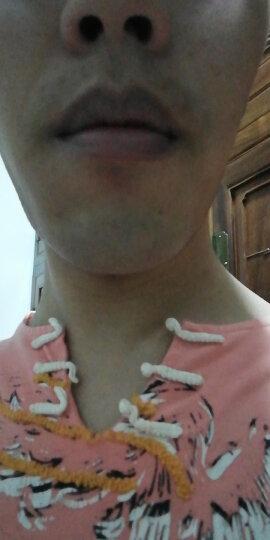 飞科(FLYCO) 剃须刀电动刮胡刀男士水洗剃胡须刀刮胡子刀 FS360+飞科鼻毛器 晒单图
