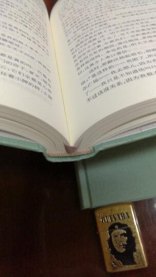 名著名译精装:源氏物语(套装上下册) 晒单图