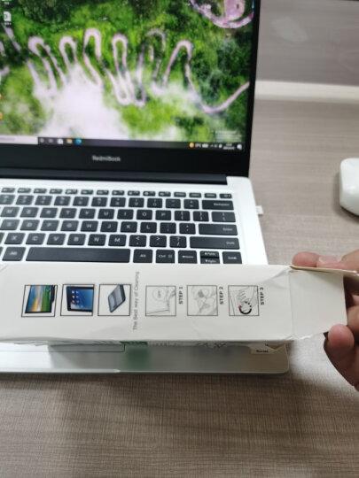 宜客莱电脑清洁套装液晶屏清洁工具macbook苹果手机键盘清理清灰 (清洁液+清洁刷+清洁布+清洁湿巾)CD-EL135 晒单图