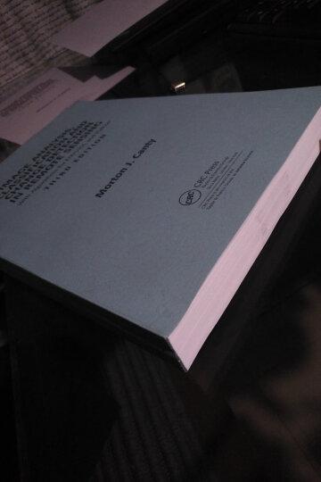 得力(deli)3882热熔财务装订机 合同标书档案文件胶装机(装订厚度40mm) 晒单图