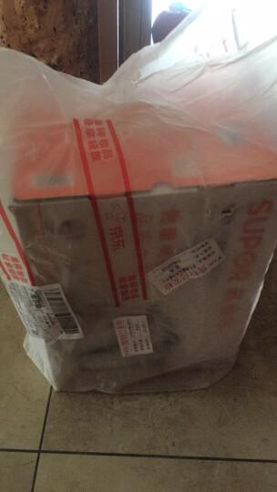 苏泊尔supor精致不锈钢深型汤锅ST22Z2 晒单图