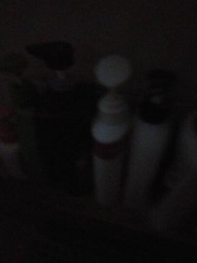 海飞丝洗发水套装丝质柔滑500ml*2送致美80ml(持久去屑止痒清爽柔顺 男士女士通用)清香型 晒单图