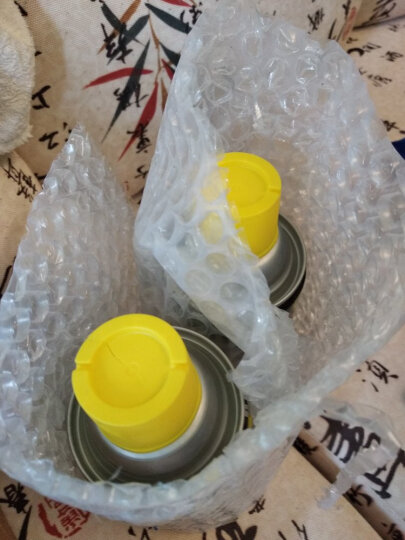 WD-40矽质润滑剂汽车车窗润滑剂密封条橡胶保护剂皮带软化 360ml 晒单图