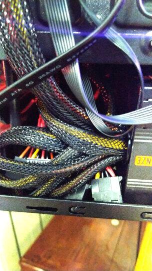 安钛克(Antec)VP450 台式机电脑主机机箱电源450W(48万好评VP系列/静音风扇/2年换新只换不修) 晒单图