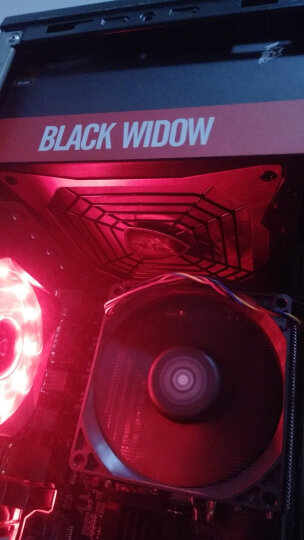 七彩虹(Colorful)战斧C.A970X X5魔音版 V14 游戏主板 (AMD 970/Socket AM3+) 晒单图