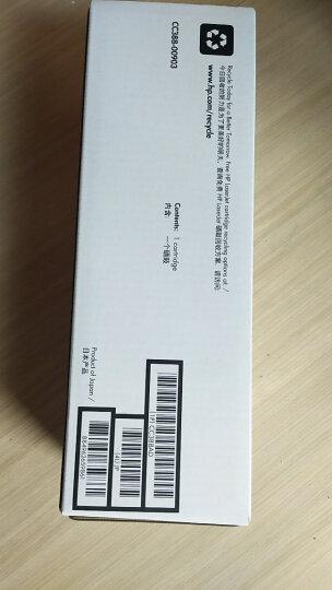 惠普(HP)CC388X 大容量黑色硒鼓 388A 88A 388AD升级版(适用HP M1136;P1108;P1106等) 晒单图