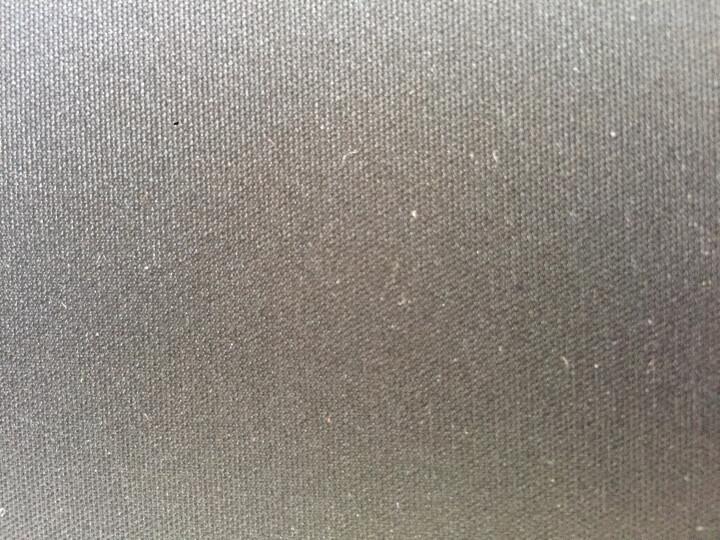 京选 MP101冰滑鼠标垫京东JOY版象牙黑 新老版本随机发货 晒单图