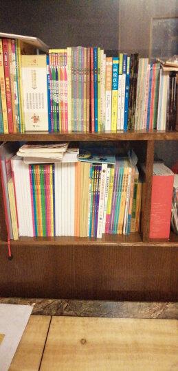 月亮船 人教版语文同步阅读 配合统编教材义务教育教科书 一年级下册 晒单图