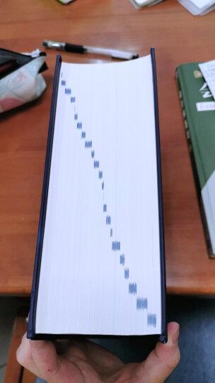 牛津英汉汉英小词典(新版)  晒单图