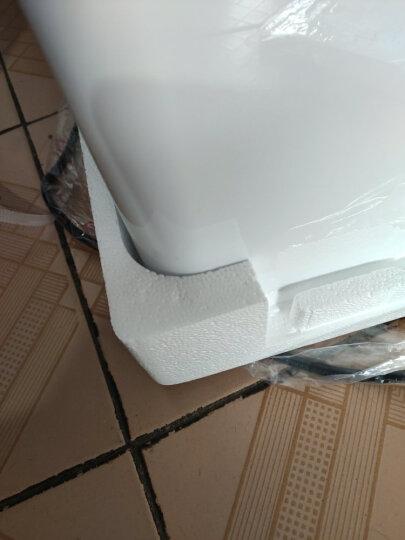 【德国品牌】AEA移动空调1P/1.5P单冷一体机家用厨房立式空调免安装 KY35B  1.5P单冷遥控款 晒单图