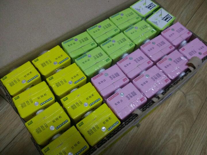 牧丰 Binggrae/宾格瑞草莓/哈密瓜/荔枝蜜桃/香蕉牛奶整箱装 韩国进口牛奶饮料 草莓/香蕉/荔枝蜜桃/哈密瓜混装24盒 晒单图