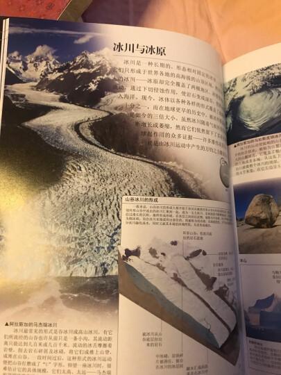 DK探索 岩石·矿物 晒单图