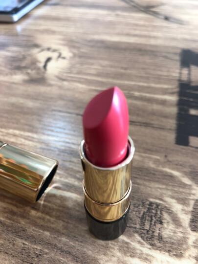 安利(Amway) 美国安利雅姿瑰丽水润口红唇膏彩妆化妆品 多色保湿持久 21.5到期 115390梅子色 晒单图