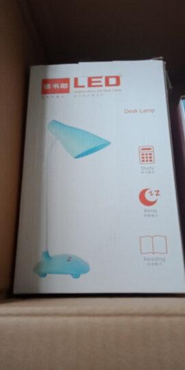读书郎 readboy 学生平板电脑G90S 儿童英语学习机点读机小学初高中同步 10.1英寸2G+32G智能家教机 学习眼 晒单图
