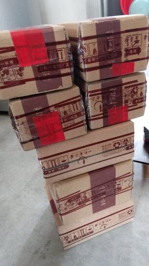 安吉白茶100克茶叶绿茶一杯香明前春茶2020新茶礼盒装 晒单图