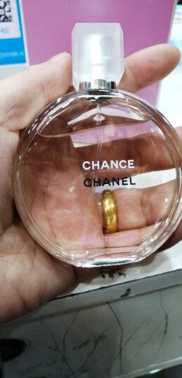 Chanel香奈儿邂逅柔情淡香水 50ml(又名:香奈儿邂逅柔情淡香水(瓶装)50ml) 晒单图