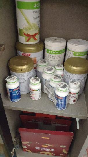 汤臣倍健 复合维生素多种维生素矿物质片(女士型)组合装(含女维60片+维B50片或女维30片随机发 ) 晒单图