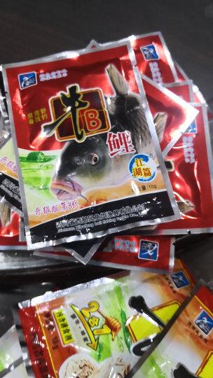 西部风(Xibu feng) 西部风鱼饵小药添加剂牛B鲫水/鲤水鲫鱼鲤鱼诱食剂黑坑鲫鱼饵 牛B鲫水   90ML 晒单图