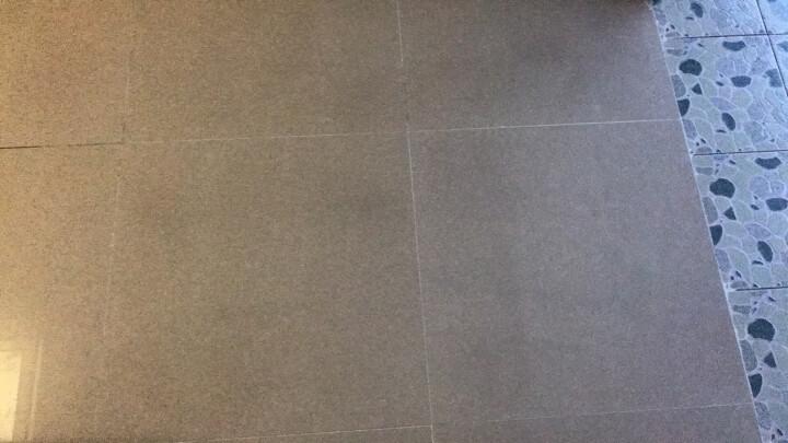 阳台翻新局部装修久益一修墙面粉刷公司南京苏州昆山露台改造天花板渗水发霉脱落维修吊顶安装地砖铺装服务 晒单图