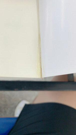 """政治学导论(第4版)/21世纪政治学系列教材·普通高等教育""""十一五""""国家级规划教材 晒单图"""