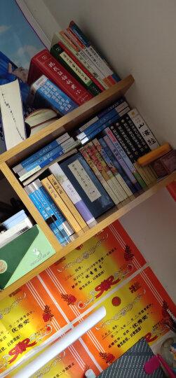 中国成语故事/中小学生推荐阅读-素质教育推荐书目新课标同步课外阅读 晒单图