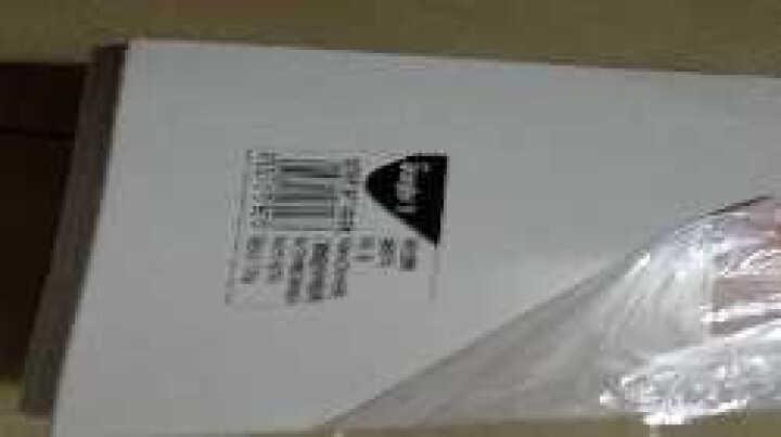 广博(GuangBo)6本装100张A5办公记事本子日记本软抄本颜色随机GBR0793 晒单图