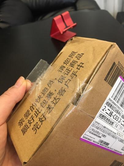 启尔(Cheer) 红酒塞 真空抽气瓶塞不锈钢葡萄红酒塞子瓶盖红酒瓶塞子 晒单图