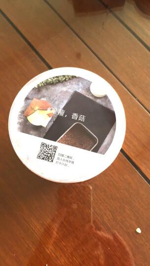 乐纯(LePur') 风味发酵乳 抹茶三三三倍 酸奶酸牛奶 135g 晒单图