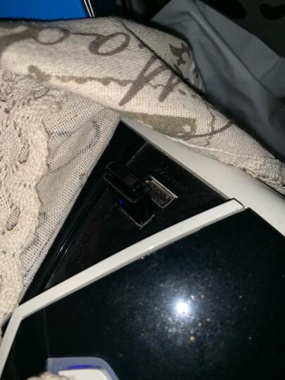 毕亚兹 USB蓝牙适配器4.2版(音频免驱款)发射器笔记本电脑台式机 无损音频接收器手机耳机无线蓝牙音响 D29 晒单图