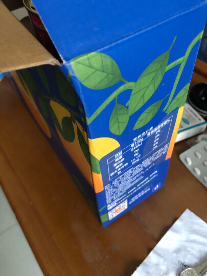 绿驰 甲醛检测盒 精准特惠4盒装 测甲醛试纸仪器 空气甲醛测试仪自测甲醛检测仪家用(限量) 晒单图