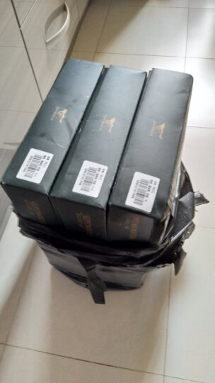 七匹狼保暖内衣男加绒加厚款套装秋衣秋裤男士保暖衣裤礼盒装 牛仔蓝 L(170)(推荐体重110-130斤) 晒单图