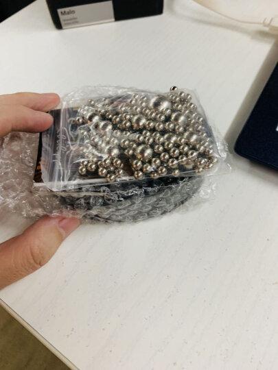 斐利比(PHILIPPI)办公减压纸镇 多变创意玩具 送客户商务礼品 264001 晒单图