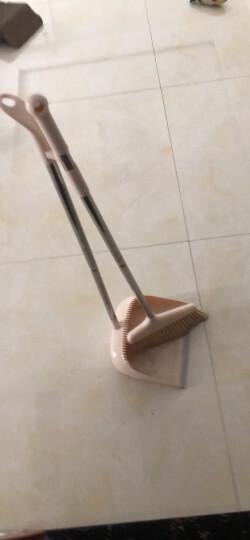 雅高 带手柄钢丝球厨房锅刷清洁刷清洁球 YG-Q133 晒单图