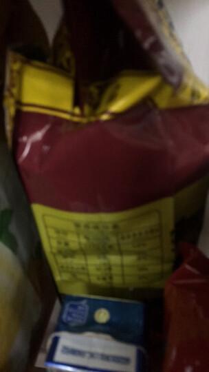 忆美园青牌伯爵红茶600g 珍珠奶茶专用茶叶冲泡饮品原料 晒单图