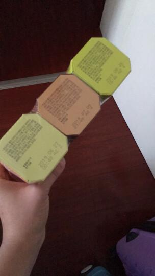 Orion 好丽友 薯愿红酒牛排味 104g/罐 晒单图