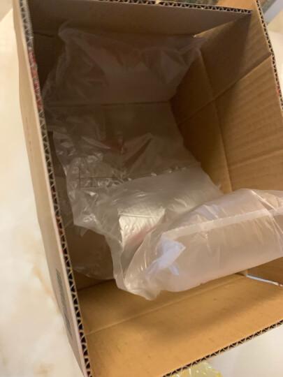 蓓琳娜(BELLINA)500ML*1+1000ML*1 礼盒 PDO特级初榨橄榄油 西班牙原装原瓶进口 晒单图