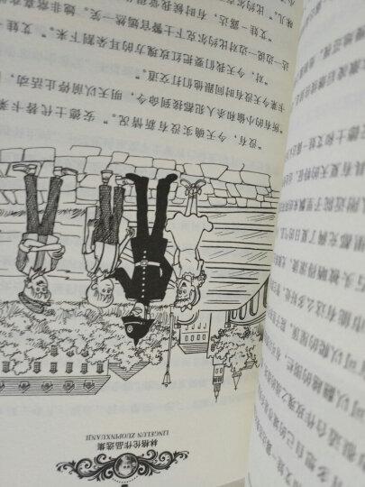 """信仰的力量:""""双枪老太婆""""邓惠中传奇故事 晒单图"""