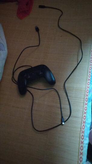 GameSir小鸡G3有线版,电脑PS3安卓电视盒子,适配和平精英绝地求生刺激战场王者荣耀吃鸡手游有线游戏手柄 晒单图